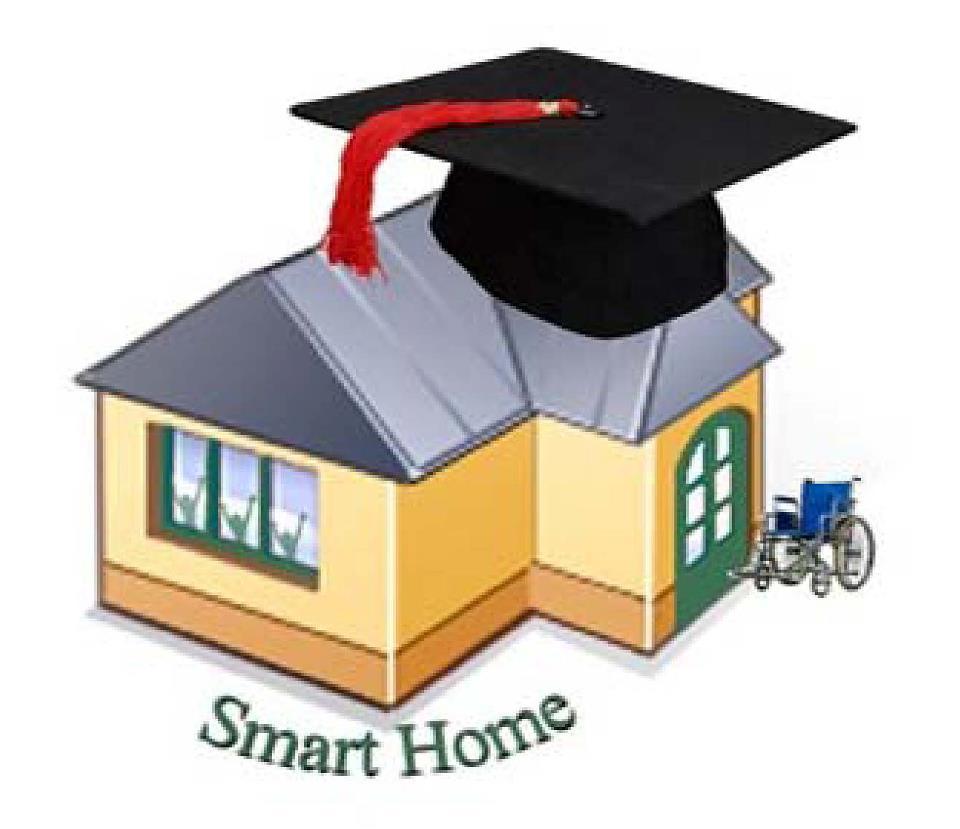 Imagine Smart Homes
