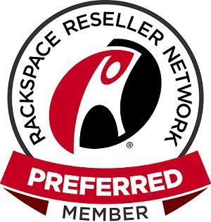 rackspace-reseller-PREFERRED-badge-CLR