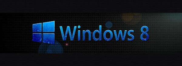 Microsoft Ends Support For Windows 8