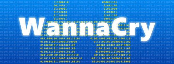WannaCry Ramsomware Attack