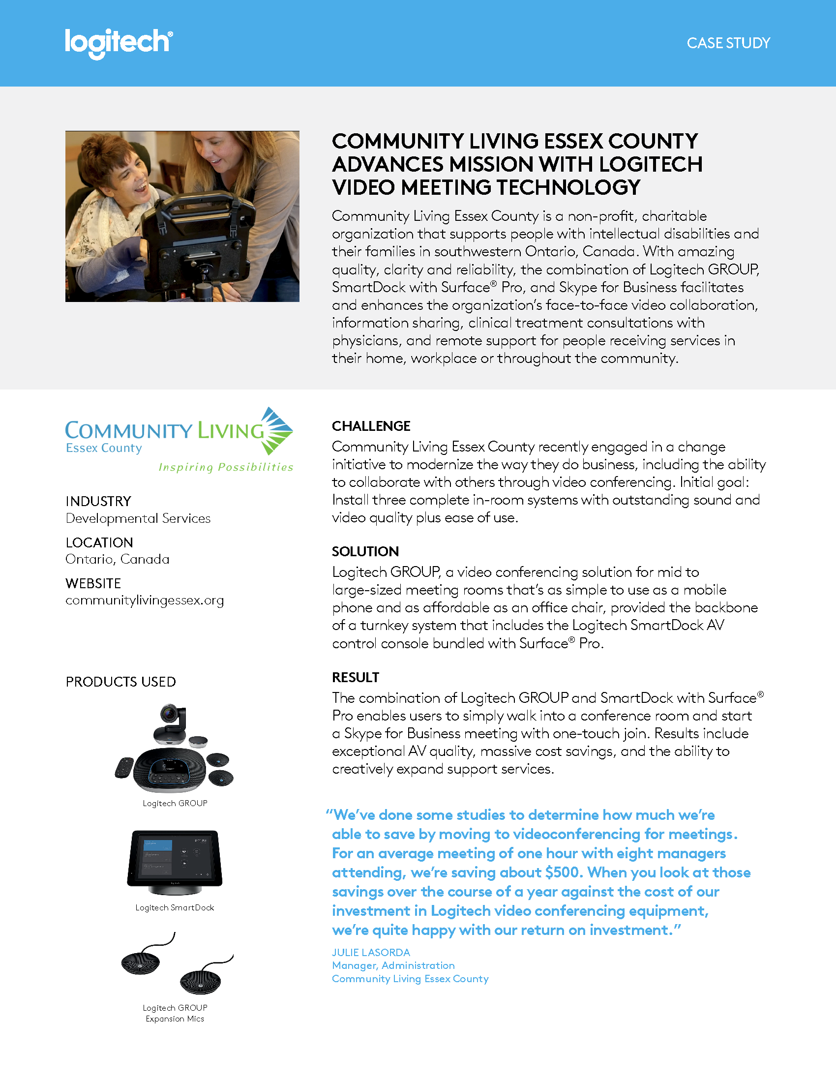 ontario pump company case study solutions Read case studies on how bbsi has successfully provided management solutions and hr consulting services that save companies time and money.